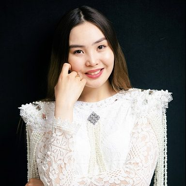 Эльза Павлова