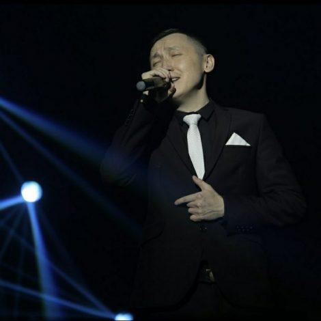 Косиор Карманов