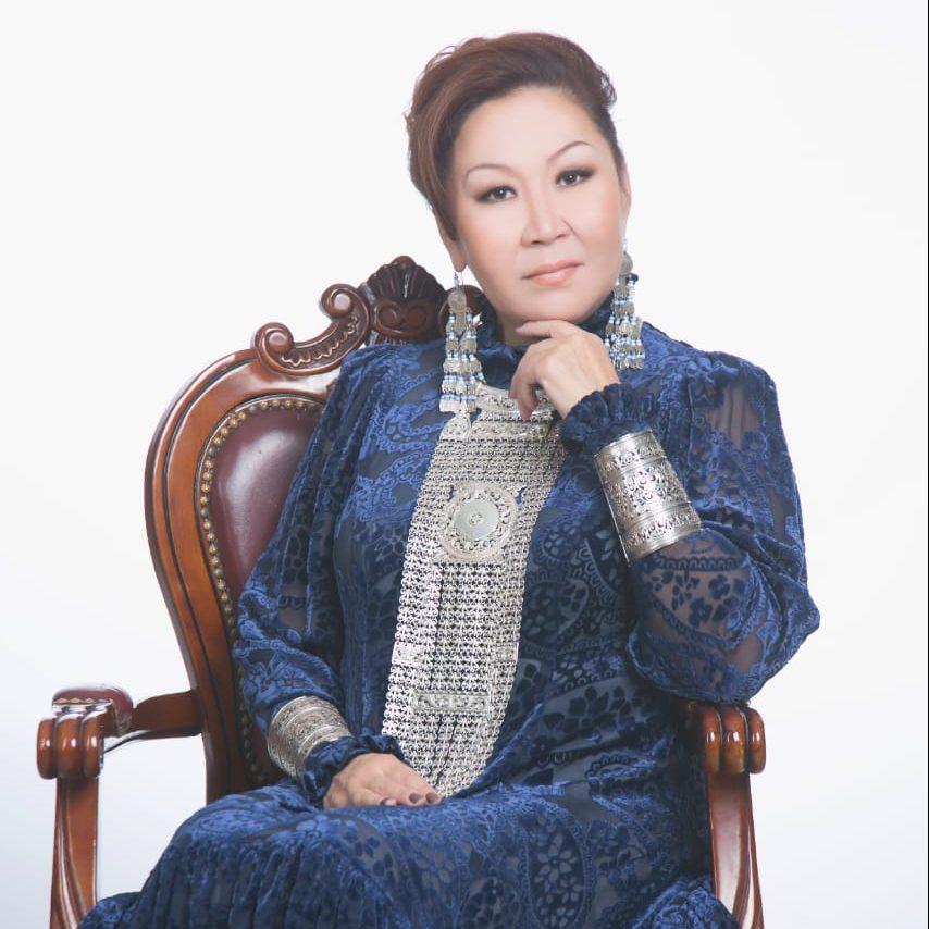 Анастасия Готовцева