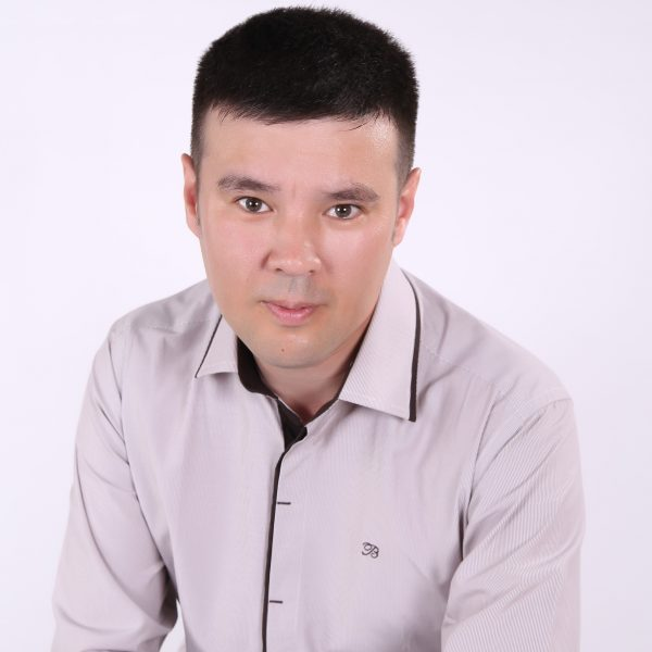 MARK Афанасьев